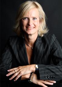 Karin Otten